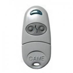 Télécommande CAME 432 NA